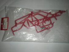 KYOSHO EZW010R Arceau Rouge Sand Master