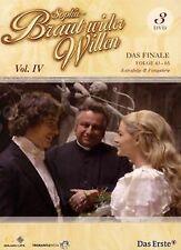 Sophie - Braut wider Willen: Vol. IV, Folge 43-66 (3... | DVD | Zustand sehr gut