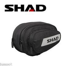 Shad Sb80 Sac À dos Imperméable 11 L