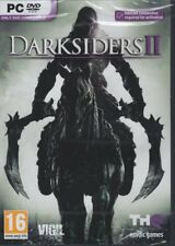 Darksiders II 2 (PC Game)