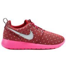 Scarpe sneakers rosa Nike per bambine dai 2 ai 16 anni