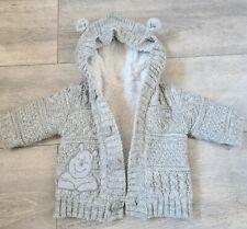 Cuerpo Suit Ducha Regalo Pijama Azul único presente Tie DYE bebé niño niña 100/% algodón