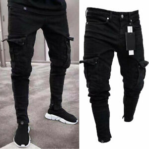 Moda Jeans For Men For Sale Ebay