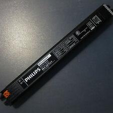 Philips EB-C EBC 228 TL5 2x28w T5 220-240V fluorescent tube electronic ballast