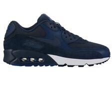Scarpe da uomo Nike Mare