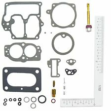 Toyota  Carburetor Kit 15528