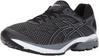 ASICS Mens Gel-Flux 4 Running-Shoes- Pick SZ/Color.