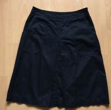 Laura Ashley Cotton Pleated, Kilt Skirts for Women