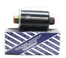 Fuel Filter Z373 fit Ford Falcon EB ED EF EL AU BA FG 6 & 8cyl