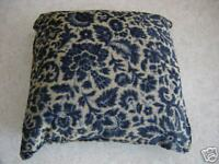 Throw Pillows Set of 2 for RV / Camper / Travel Trailer / Motorhome