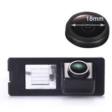 Einparkhilfe Auto Rückfahrkamera für Renault Megane 3 Cabrio Clio 4 Dacia Lodger