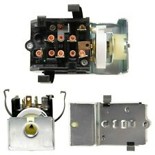 Headlight Switch fits 1960-1964 Mercury Comet Comet,Meteor  AIRTEX ENG. MGMT. SY