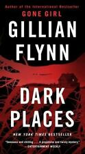 Dark Places by Gillian Flynn (2014, Paperback)