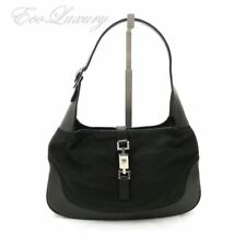 gucci hobo en vente - Femmes  sacs, sacs à main   eBay b8aa9b040dc