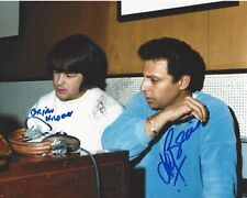 HAL BLAINE STUDIO SESSION DRUMMER SIGNED 8X10 PHOTO 2 w/COA THE WRECKING CREW