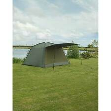 Avid Screenhouse RT Shelter *Brand New 2017* - Free Delivery