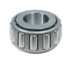 Wheel Bearing Parts Master PM 15101