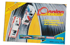 Looping Carrera servo 190 - 68546