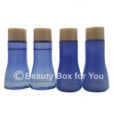 SU:M37 Water-full Skin Care Set 2items (Skin + Lotion) x 2 Set moisturize
