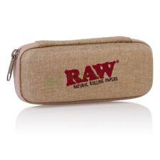RAW Pre-Rawlet Cone Wallet