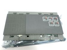 Dukane ProCare 6000 4A2190 Single Patient Station *NEW*SALE*
