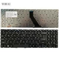 US Keyboard for Acer Aspire V5-531G V5-551G V5-571G V5-571P V5-571PG V5-531P