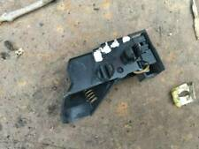 SLK R170 driver laterale in DASH COVER-a1706801236-A170 680 12 36