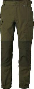 Trousers CHEVALIER  Avon Tobacco/brown