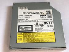 Masterizzatore DVD Writable IDE PATA UJDA720