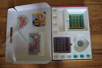 Ravensburger 18640 Mosaic Maxi Set Mosaik Basteln Spiel