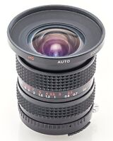 Sirius MC Auto Zoom 18-28 mm 18-28mm 4-4.5 - für Nikon