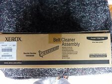 Genuine Xerox Phaser 7760 Belt Cleaner Assy 108R00580 New Box Sealed Inc Vat+Del