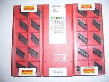 Sandvik Wendeplatten KNUX 16 04 05L11 4315 Wendeschneidplatten ***Neu***