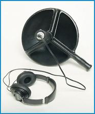 Bionic Ear Long Range Listening Device