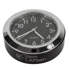 Stemcaptain StemCAPtain Head Part Stemcaptain Ahd Cap Clock