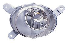 2005 - 2009 VOLVO S60 FOG LAMP LIGHT LEFT DRIVER SIDE