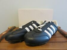 Vintage 70's Sprints Soccer Or Track Shoes Cleats Size 9 Rare Nos Dead Stock New