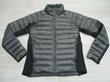 The North Face Mens Crimptastic Hybrid 800 Summit Series Goose Down Jacket XL