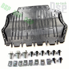 VW CADDY 3 / III  SCIROCCO TOURAN 1/2 I/II 2003-2015 Under Engine Cover