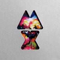 """Coldplay - Mylo Xyloto (NEW 12"""" VINYL LP)"""