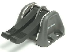 Spinlock SUA Mini Double Jammer Cleat 6 - 10mm Rope - Sailing Yacht New Z18