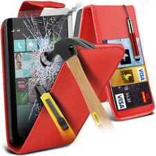 Fundas y carcasas Para Nokia Lumia 830 piel para teléfonos móviles y PDAs