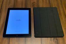 Apple A1396 iPad 2 32GB Wi-Fi + 3G