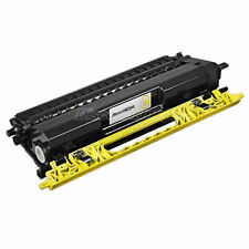 TN-115Y TN115 YELLOW Toner for Brother DCP-9040CN DCP-9045 HL-4040CDN MFC-9440CN