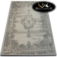 ORIGINAL Designer Rug 'VINTAGE' CHEAP Rugs Carpet Classic Antique Oriental