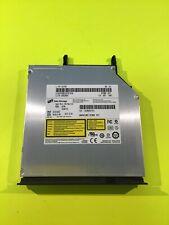 "New listing Lenovo IdeaPad Y410p 15.6"" Genuine Super Multi Dvd Burner Drive Gu70N B1-X3-j7"