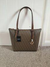 DKNY Shopper/Shoulder Bag