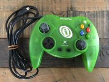 Powerpad Xbox Controller-buena estado-probado