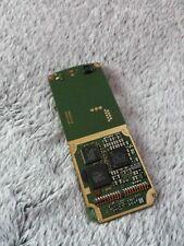 Nokia 5140i Outdoor Handy Platine C2 NEU-wertig mobile phone PCB as new tested