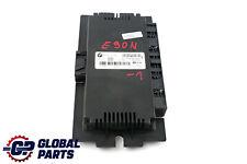 BMW 3 Series E90 LCI ECU LED NSW Light Module Control Unit PL2 FRM II 9204532